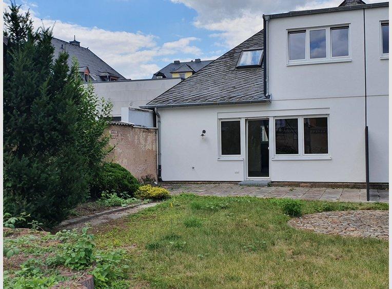 Doppelhaushälfte zum Kauf 3 Zimmer in Trier (DE) - Ref. 6900799