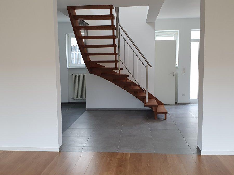 doppelhaushälfte kaufen 3 zimmer 120 m² trier foto 3