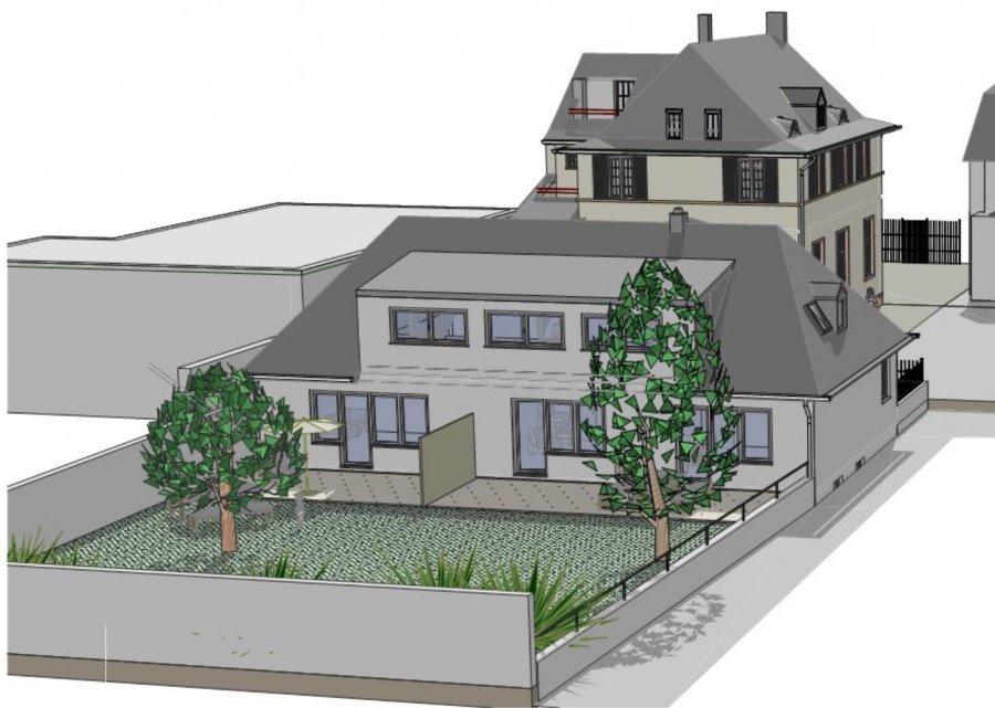 doppelhaushälfte kaufen 3 zimmer 120 m² trier foto 5