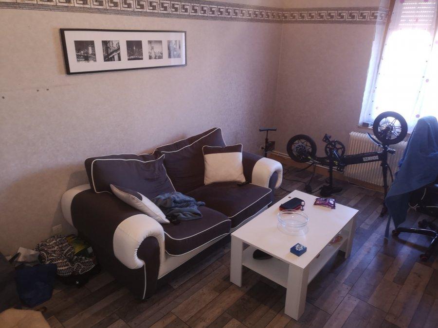 acheter appartement 2 pièces 49.25 m² homécourt photo 2