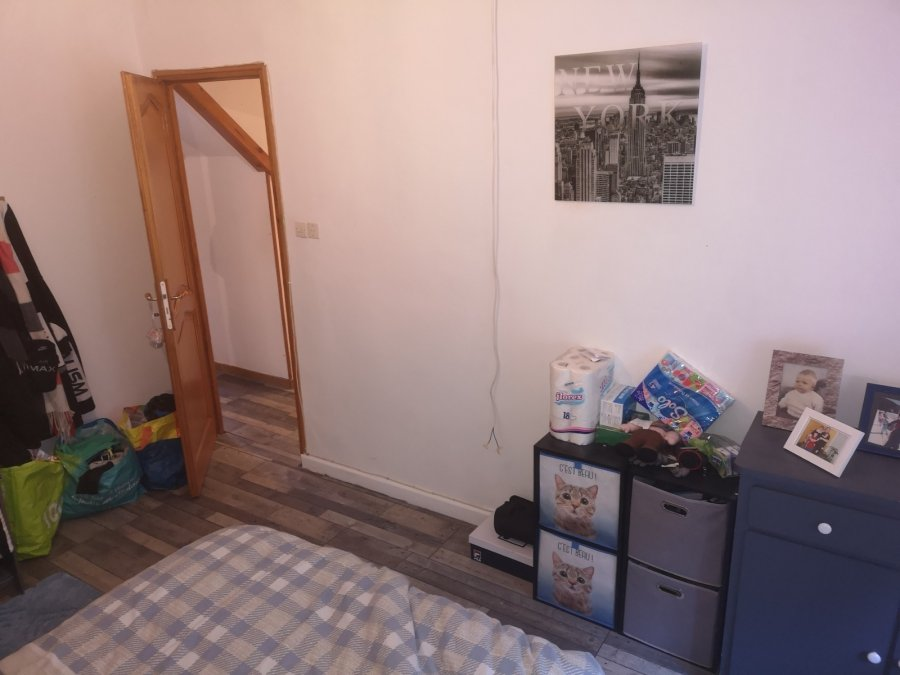 acheter appartement 2 pièces 49.25 m² homécourt photo 3