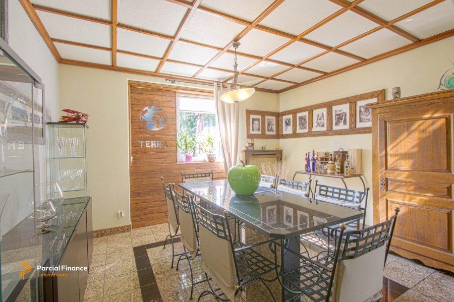 acheter maison 13 pièces 131.5 m² villerupt photo 3