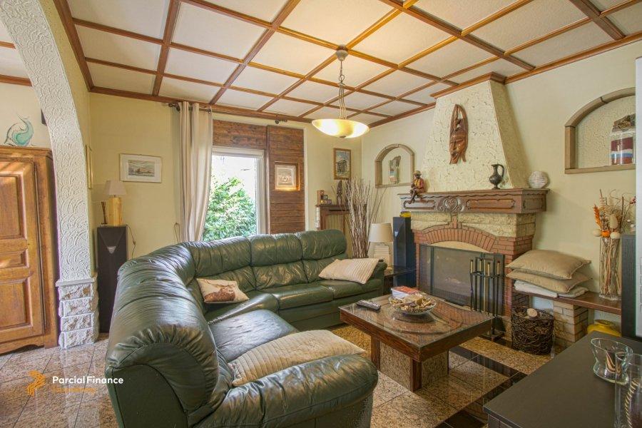 acheter maison 13 pièces 131.5 m² villerupt photo 2