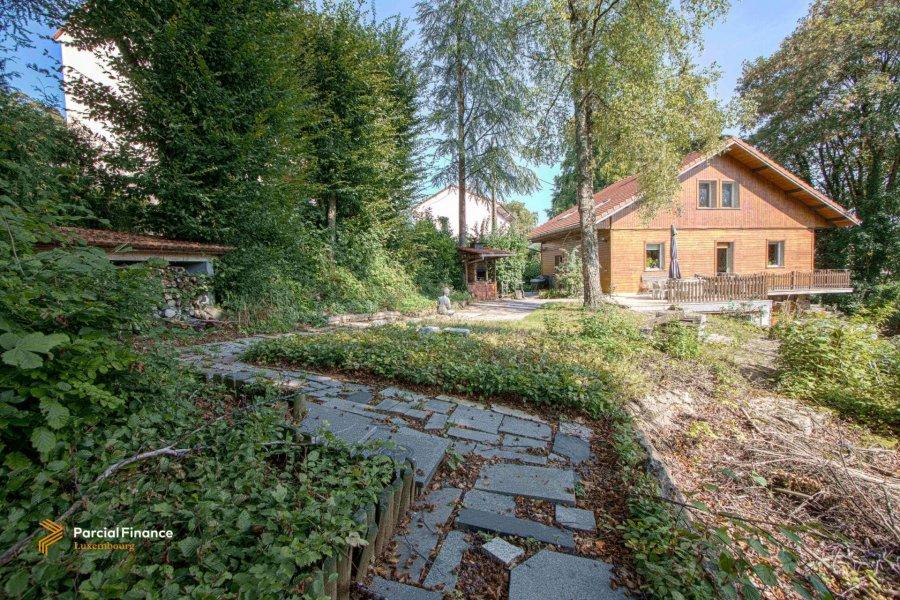acheter maison 13 pièces 131.5 m² villerupt photo 1