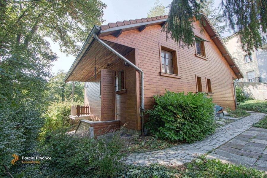 acheter maison 13 pièces 131.5 m² villerupt photo 7