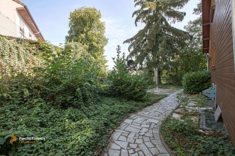 acheter maison 13 pièces 131.5 m² villerupt photo 6