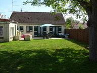 Maison à vendre à Saint-Amand-les-Eaux - Réf. 5872703