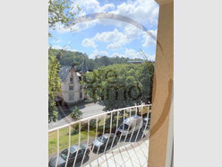 Apartment for sale 3 bedrooms in Luxembourg-Limpertsberg - Ref. 6798399