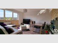 Appartement à vendre F2 à Sarreguemines - Réf. 7195711