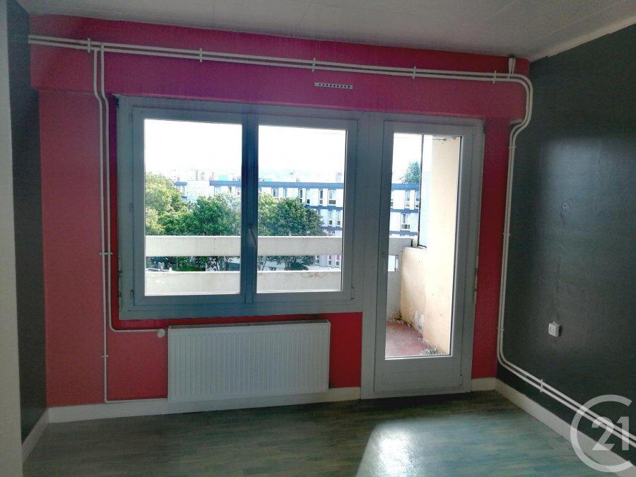 ▷ Appartement en vente • Boulogne-sur-Mer • 72 m² • 69 000 ... e82b6f0d07d6