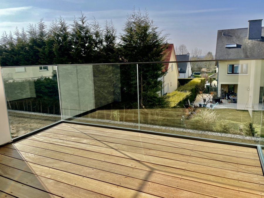 apartment for rent 2 bedrooms 77 m² strassen photo 4
