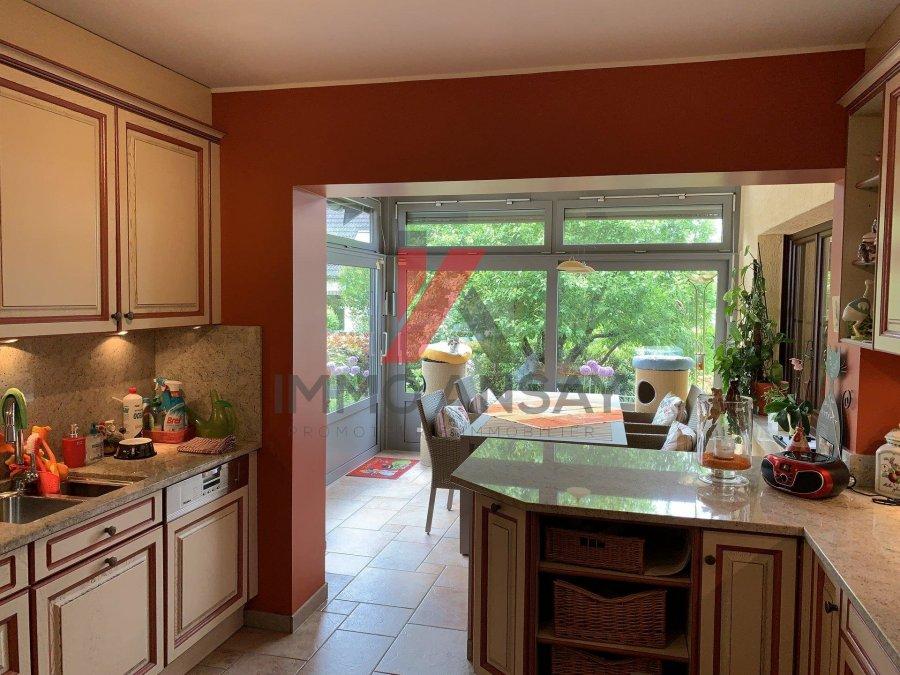 acheter maison 5 chambres 238 m² contern photo 5