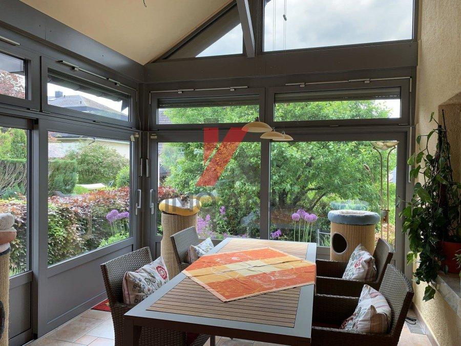 acheter maison 5 chambres 238 m² contern photo 4