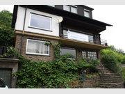 Haus zum Kauf 6 Zimmer in Cochem - Ref. 5905727