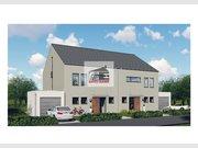 Haus zum Kauf 3 Zimmer in Oberfeulen - Ref. 5778751