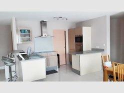 Appartement à vendre F5 à Amnéville - Réf. 5057855