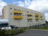 Garage - Parkplatz zur Miete in Trier - Ref. 4074815