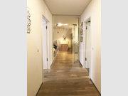 Appartement à louer 1 Chambre à Luxembourg-Limpertsberg - Réf. 6712639