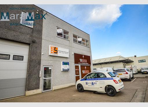 Bureau à louer à Bascharage (LU) - Réf. 6188351