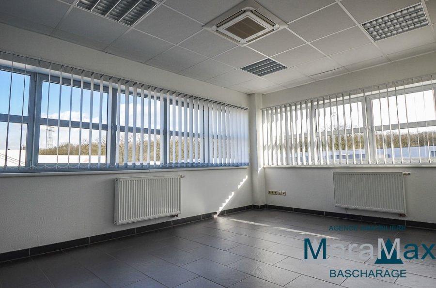 louer bureau 0 chambre 81.53 m² bascharage photo 2
