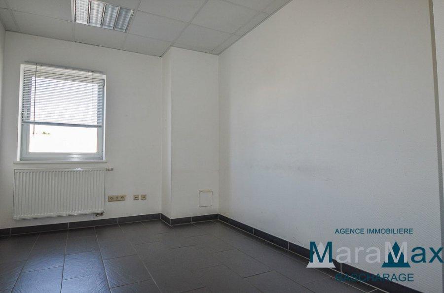 louer bureau 0 chambre 81.53 m² bascharage photo 4