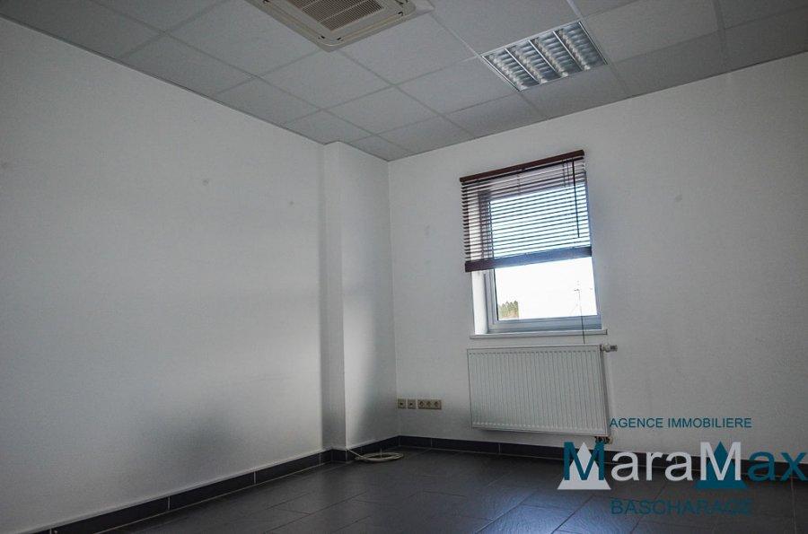 louer bureau 0 chambre 81.53 m² bascharage photo 5
