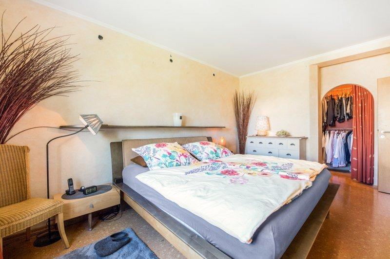 Maison à vendre 5 chambres à Soleuvre