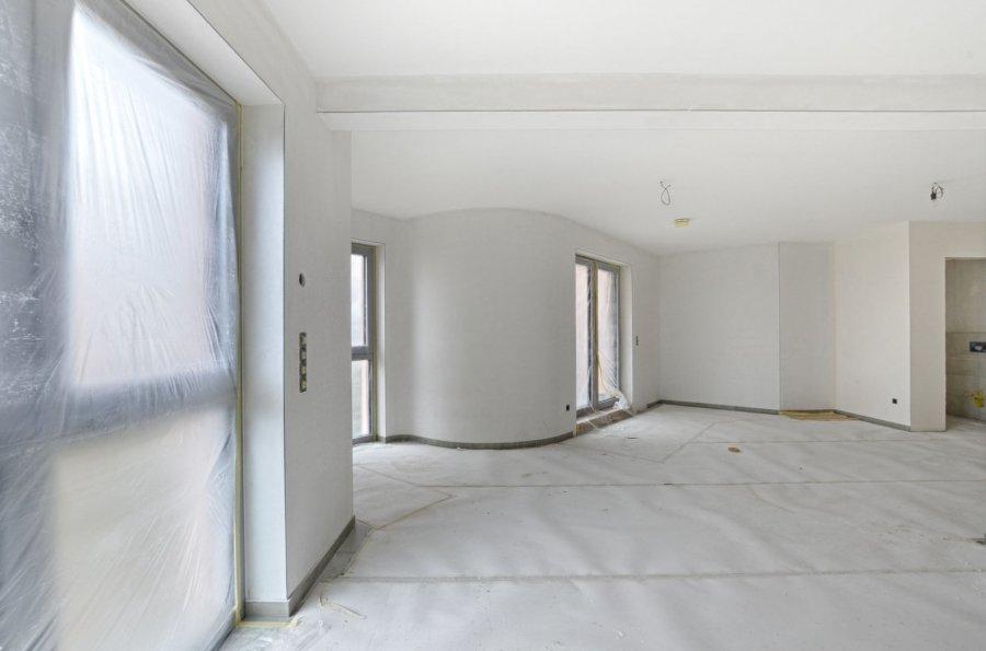 acheter appartement 1 chambre 62.77 m² pétange photo 2