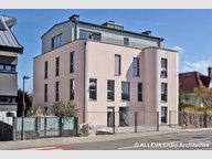 Apartment for sale 1 bedroom in Pétange - Ref. 7179583