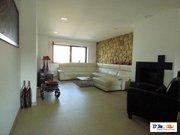 Maison mitoyenne à vendre 4 Chambres à Dudelange - Réf. 6012223