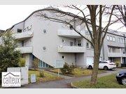 Appartement à louer 1 Chambre à Luxembourg (LU) - Réf. 5037375