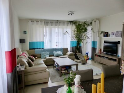 Appartement à louer 4 Chambres à Alzingen - Réf. 5041471