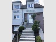 Maison à vendre 4 Chambres à Gonderange - Réf. 6708799
