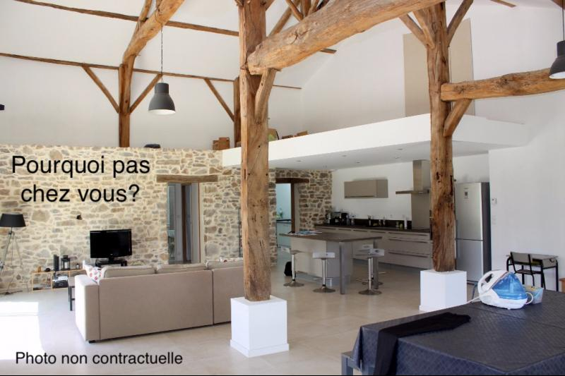 acheter maison 2 pièces 300 m² étain photo 1
