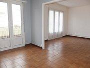 Appartement à louer F4 à Mulhouse - Réf. 5078591