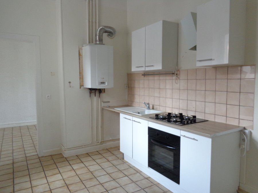 louer appartement 6 pièces 147 m² metz photo 2