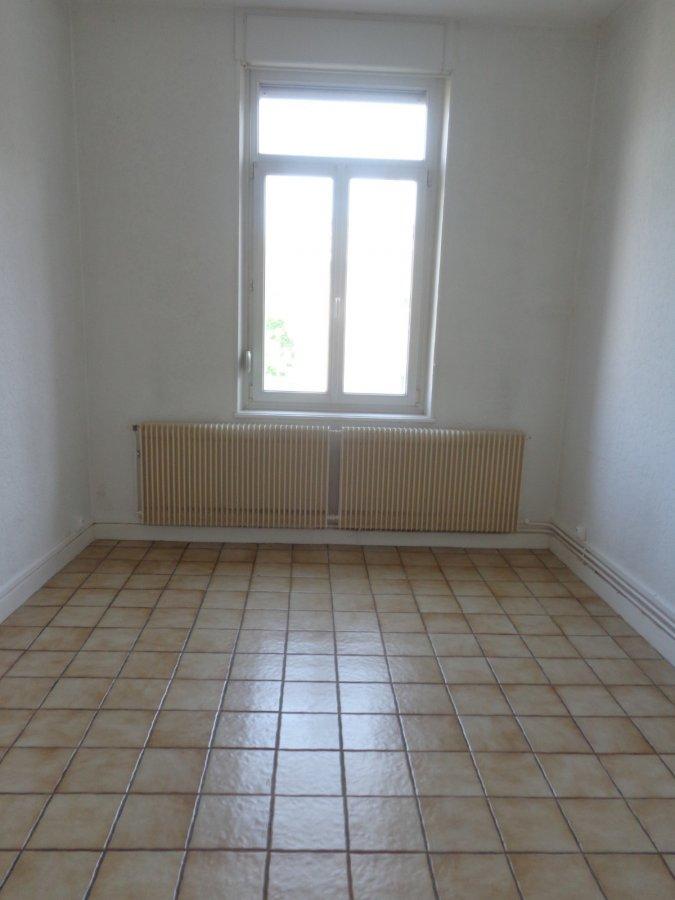 louer appartement 6 pièces 147 m² metz photo 3