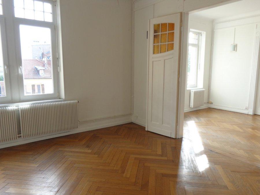 louer appartement 6 pièces 147 m² metz photo 5