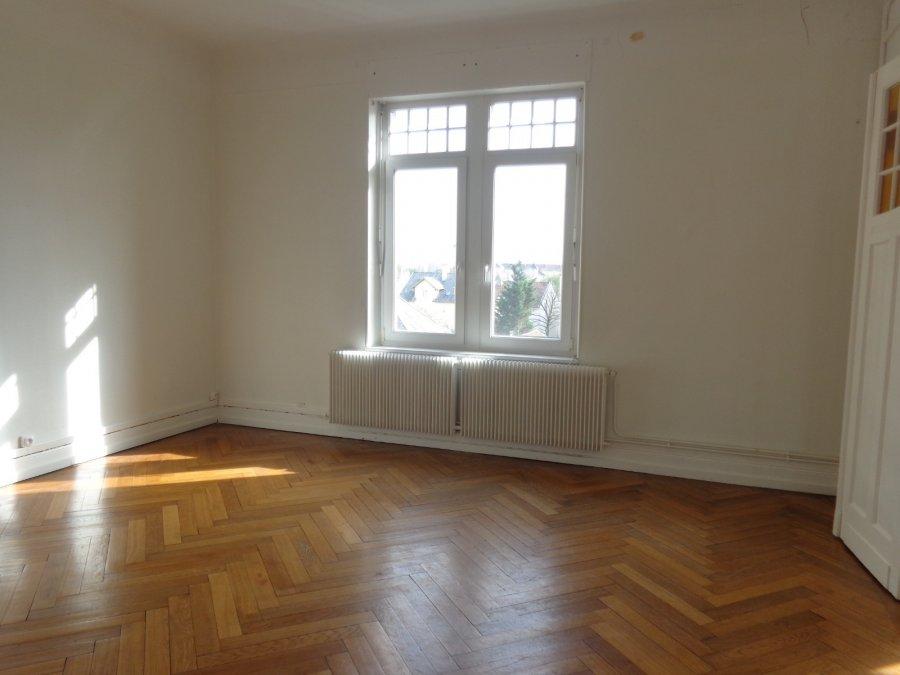 louer appartement 6 pièces 147 m² metz photo 6