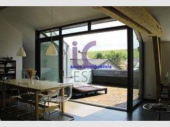 Duplex for sale 3 bedrooms in Wellenstein - Ref. 6803007