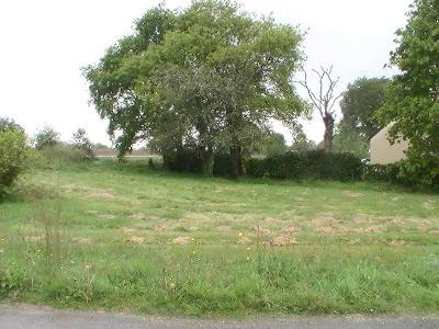 acheter terrain constructible 0 pièce 801 m² pontchâteau photo 1