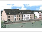 Terraced for sale 5 rooms in Trier - Ref. 7204415