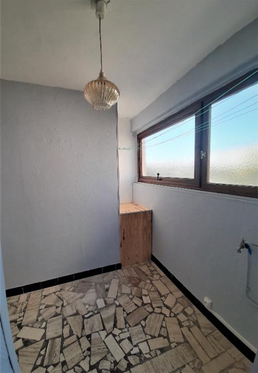 louer appartement 4 pièces 73.53 m² metz photo 7
