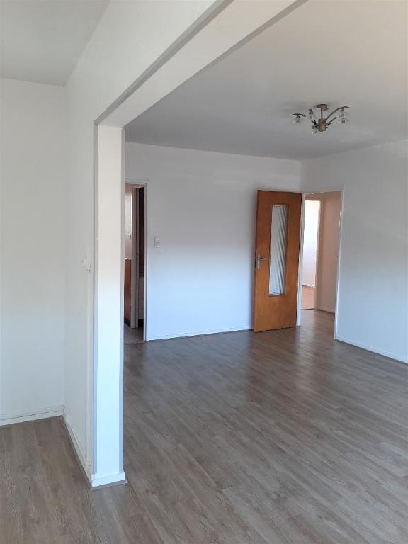louer appartement 4 pièces 73.53 m² metz photo 1