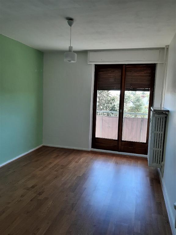 louer appartement 4 pièces 73.53 m² metz photo 4