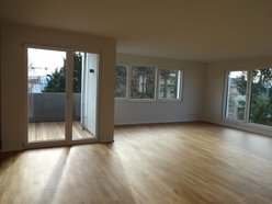 Apartment for rent 2 bedrooms in Luxembourg-Merl - Ref. 4919103