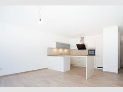 Apartment for rent 1 bedroom in Luxembourg-Centre ville - Ref. 7081791