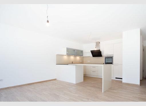 Wohnung zur Miete 1 Zimmer in Luxembourg (LU) - Ref. 7081791