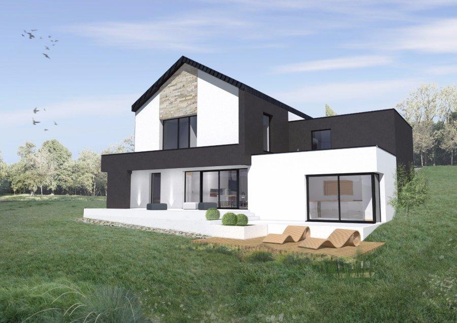 acheter maison 7 pièces 110 m² ogy photo 3