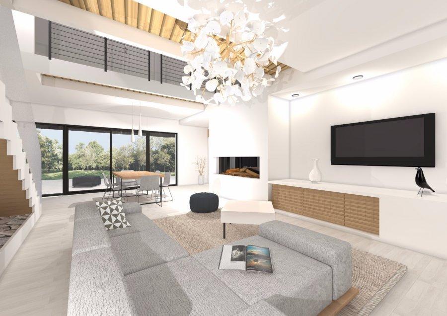 acheter maison 7 pièces 110 m² ogy photo 6